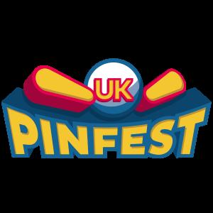 UkPinfest